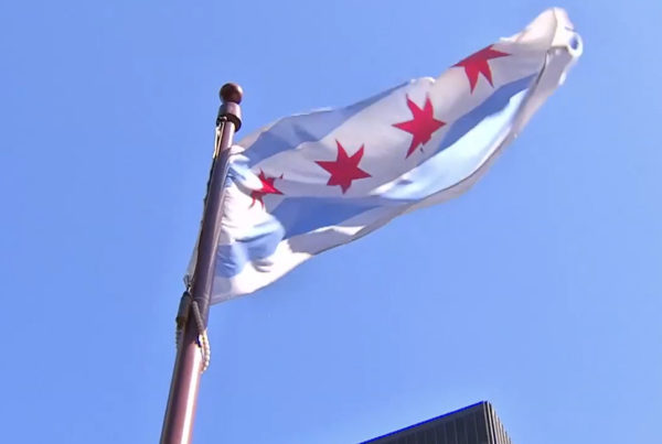 Chicago-Flag-Thumbnail