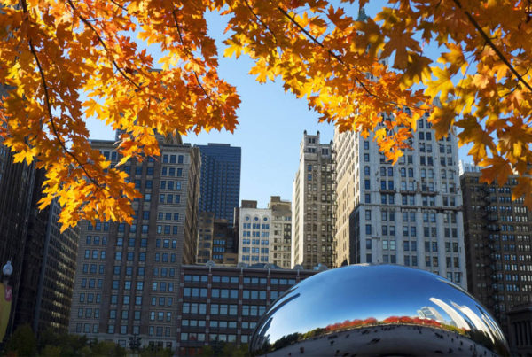 chicago_october_events