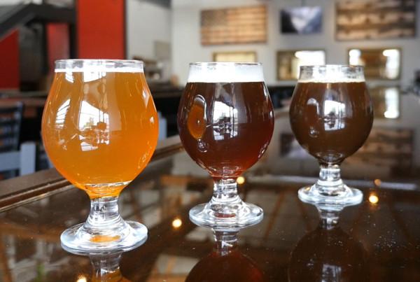 breakroom brewery chicago